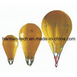 Sacchetti di sollevamento dell'aria resistente del PVC per il salvataggio subacqueo (ODB-5)