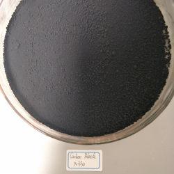[دوست-فر] كربون أسود [ن220/ن330] لأنّ صبغ/بلاستيك/مطاط