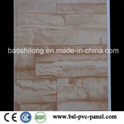 유일한 박판으로 만들어진 PVC 벽면 PVC 장 PVC 천장판