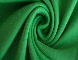 Китай оптовой 40s модала блокировка хлопок вязание ткань для нижнее белье