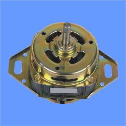 Máquina de lavar / Motor de Giro do Motor 60W - 180 W