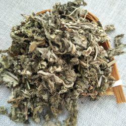 Ai Ye оптовые продажи с возможностью горячей замены для массовых грузов высокого качества природных травяной медицине Artemisia Argyi для здоровья