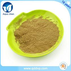 Sargassum extrait d'engrais phosphatés