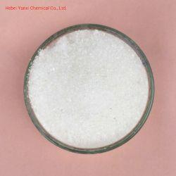 L'alimentation 4 d'usine-Aminobenzylamine CAS No 4403-71-8 médical API intermédiaire