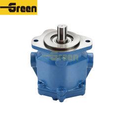 مضخة كباس هيدروليكية عالية الجودة من نوع Eaton Vers، مضخة كباس محوري PVB PVB20 PVB45RC72