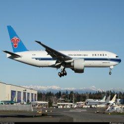 الشحن الجوي للشحن الجوي DDP باب خدمة النقل إلى الباب شحن الصين إلى المملكة المتحدة