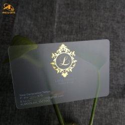 هدية مميزة منقوشة على مزخرف مخصص رخيص مع أفضل سعر للعضوية في الفندق بطاقة بلاستيكية PVC