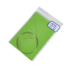 하드웨어 패션 스테인리스 스틸 절단 도구 Sabre Wire