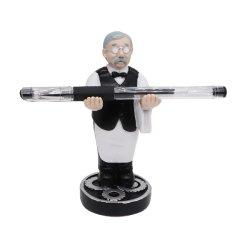 Benutzerdefinierte Geschenk Spielzeug Stift Bleistifthalter Figur