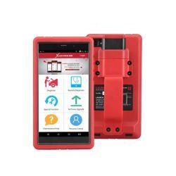 Produkteinführung X431 PROminiBluetooth Wi-FI volles Systems-Selbstdiagnosehilfsmittel-Support elektronisches Bediengeraet, der PROminiselbstscanner-Qualität codiert