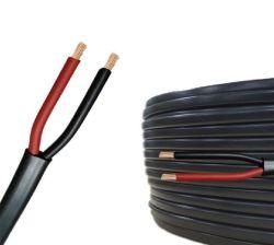 VDE Multi Core Cabo de cobre Elevadores eléctricos de cabos de extensão