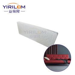 China fabricante de hardware da mola de bolso