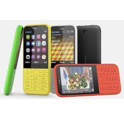 Para móviles Nokia 225