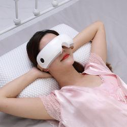 Hezheng Wireless Mini Electric Air Pressure Eye Health Care-instrument Infrarood-warmtebeeld-stimulator