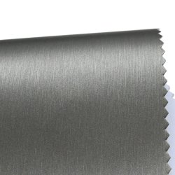 Cuir haute qualité Rembourrage de couleur vive pour les OEM & après-vente de matériel en cuir sac à main