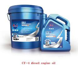 La fabricación de lubricantes sintéticos 4t de aceite del motor motor de gasolina para vehículos