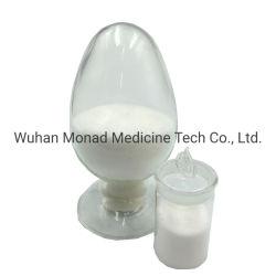 Ossido della fosfina di CAS 75980-60-8 dell'Trimetilico-Benzoile-Difenilico-Fosfina-Ossido