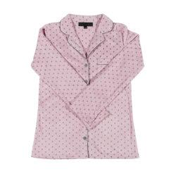 Großhandelsfabriken exportieren direkt der Männer und die Erwachsen-und Polyester-klebrigen Pyjamas der Frauen der Kinder gestrickten kleidenden Baumwoll