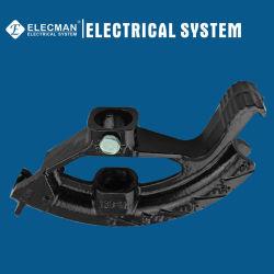 """трубогибочный станок 1/2"""" EMT кабелепровод эластичной утюг"""