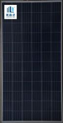 La masse des structures de soutien des stents PV photovoltaïque panneau solaire stand Support de montage en rack