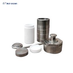 المعدات الحرارية المائية/المفاعل الحراري المائي