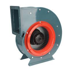 Livraison rapide Hot Sale 200mm Taille Ventilateur centrifuge 1500CMH ventilateur d'échappement