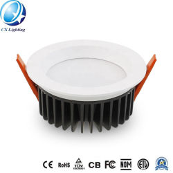 7W PFEILER LED Downlight 85-265V