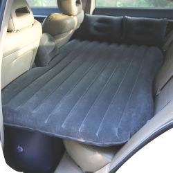 Piscina Portable carro-dormitório colchão insuflável de cama de Ar
