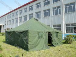 10 tente de camping extérieure / tente d'armée / tente de secours en cas de catastrophe