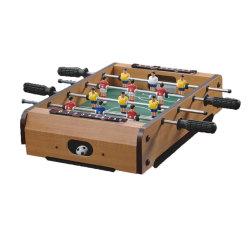 Портативный мини-дарты таблица футбольного матча, поверхность стола футбол для детей