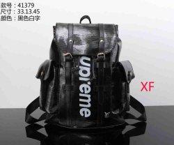 Сумки реплики дамы футляры классические сумки через плечо Черные воды колебания PU рюкзак из натуральной кожи