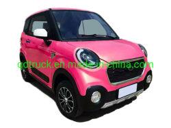 2 4 도어 4 시트 새로운 클린 에너지 SUV 전기 레저 세단 차량/전기 자동차