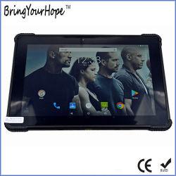 PC 2GB+32GB van 10 Tablet van de Vraag van 10.1 Duim 4G Androïde (xh-tp-024)