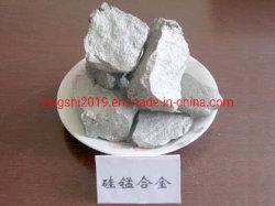 Les ventes à chaud de Silicium Silicium Manganèse/Ferro manganèse en Chine