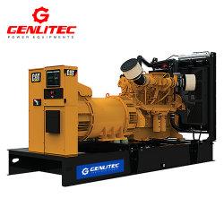 Gloednieuwe Diesel van de Motor van de Rupsband van de Macht 564kw/706kVA van de Kat 50Hz Eerste C18 Generator De780e0