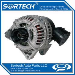 Авто стартер генератор для BMW 5 серии/3 серии 1231 7501 Драйвер 597
