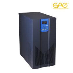 Faible fréquence 15kw onduleur Système d'alimentation solaire