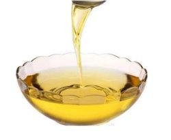 8013-07-8 Epoxi Epoxidized de alto valor Plástico de PVC de aceite de soja
