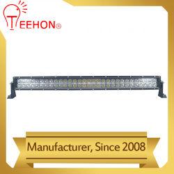 180W barre chiare istantanee multifunzionali dell'automobile LED Epistar