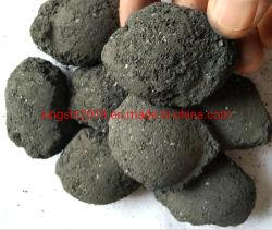 65% 70% шарик из карбида кремния / 75% 80% Briquette карбида кремния