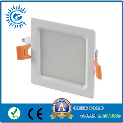 LED messo SMD ultra sottile Downlight/giù indicatore luminoso