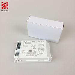 1-10V 조광 전자 밸러스트 0/1V-10VDC