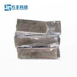 이트륨 알루미늄 합금 알루미늄 Y20