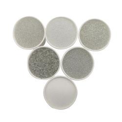 Perles de verre Fabricant Rondelle à Facettes 8 mm Perles en cristal