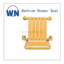 ホットセール工場価格 Potty 、シャワーナイロン、ステンレス 高齢者のためのシャワー・シート