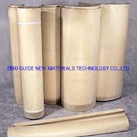 9,5 Pentan geblasen starr PU Polyurethan Polyurethan Polyether Polyol Gemisch Polyurethan Schaum für Rohrschalenisolierung