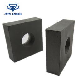K10 Mármore Corrente de corte do segmento Serra 12,7 x12.7X6.5mm carboneto de tungsténio