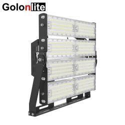 WEISSE 3000K 4000K 5000K 5700K 6500K 400W 500W 600W-LED Projektorlampe