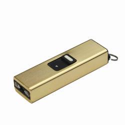 عادة علامة تجاريّة [بورتبل] مصغّرة كهربائيّة [أوسب] [رشرجبل] كهربائيّة [أوسب] قوس صندل [لد] مصباح كهربائيّ