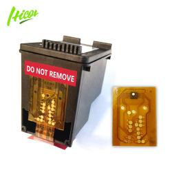 Spaander van het Terugstellen van Hicor de Auto voor 61/301/122/802/662/678 Spaander van de Patronen van de Inkt om het Niveau van de Inkt voor PK te tonen